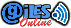 GILES ONLINE Fibra Optica ADSL Wireless